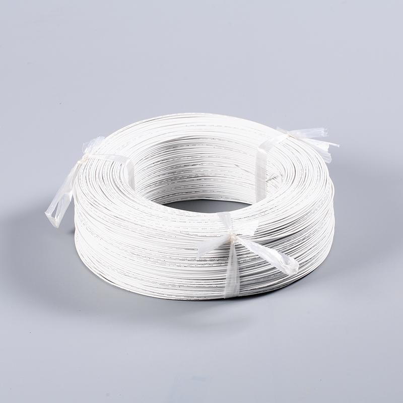 PVC电缆