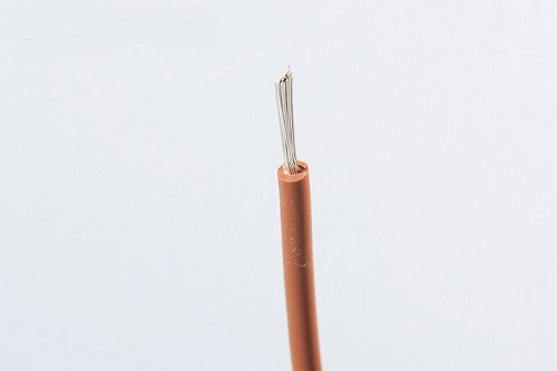 UL1030电子线