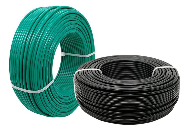 电线电缆常规检测有哪些