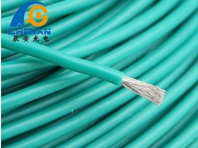 ul3239硅胶线,硅胶线